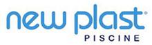 Piscine New Plast