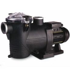Pompa Piscina per filtrazione DENVER 0,5 HP