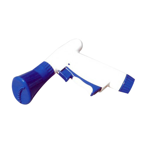 pulitore idrogetto per cartucce filtro