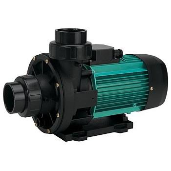 Pompa per idromassaggio WIPER3 300 Espa - 3 HP