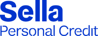 Logo Sella