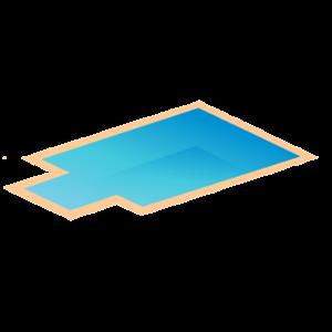 Coperture standard per piscine fuori terra pag 2 for Coperture invernali per piscine fuori terra intex