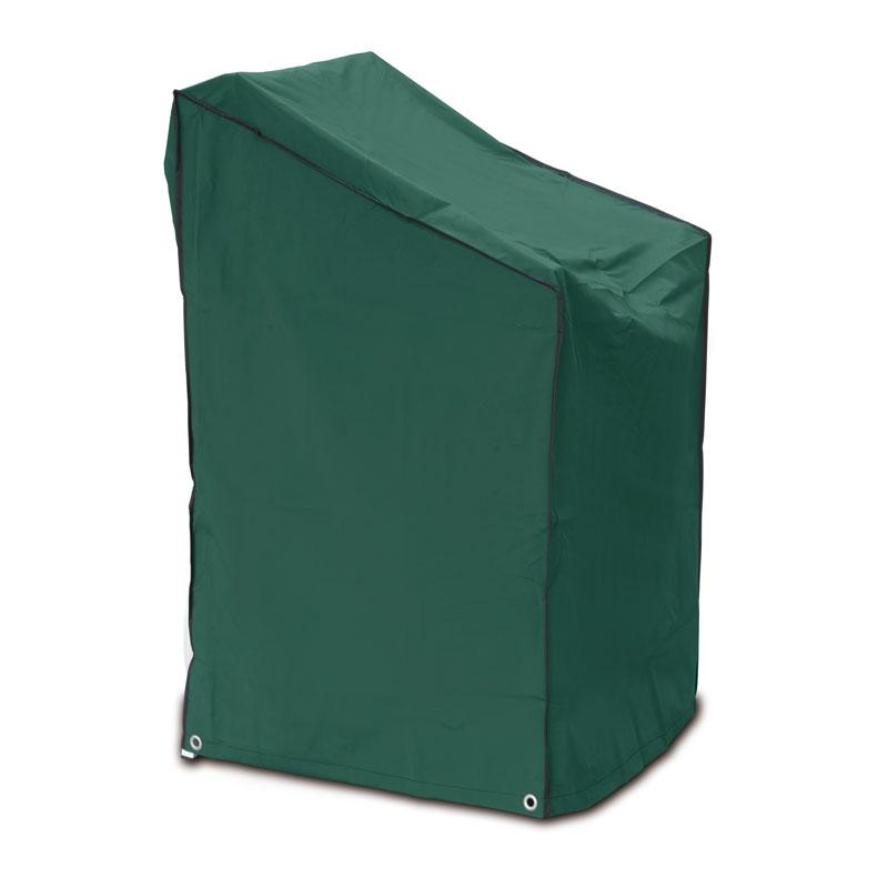 Copertura in pvc per sedie by regarden per la protezione for Mobili da giardino pvc