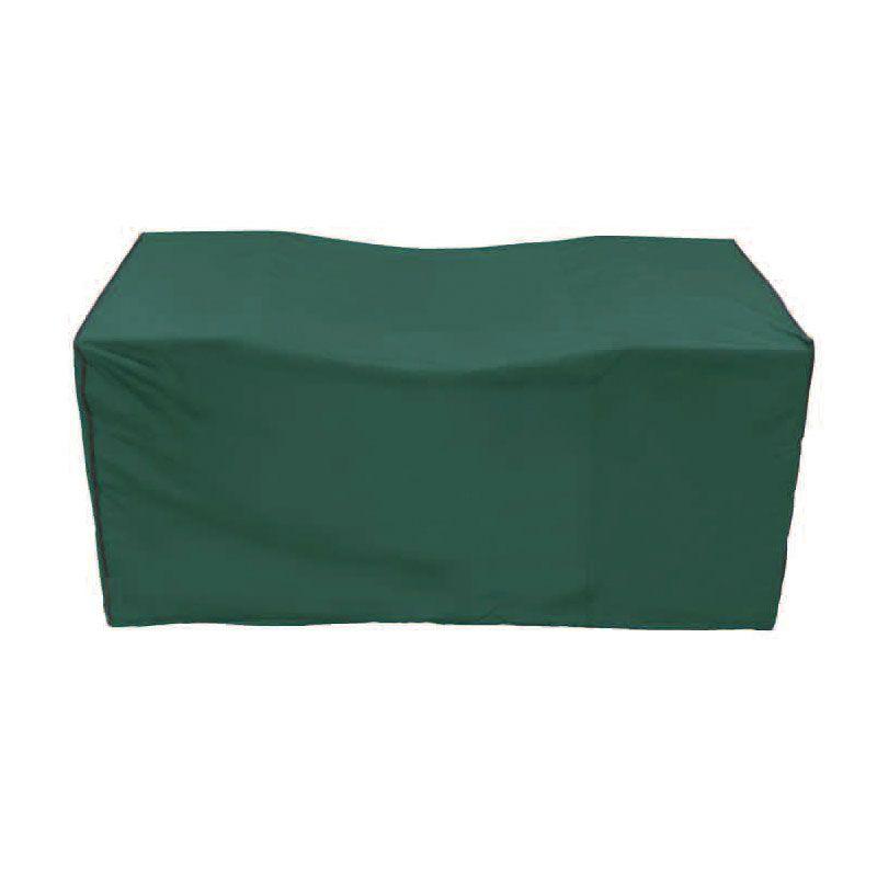 Copertura Protettiva per Tavolo Rettangolare BETTERLE Grande Copertura per Tavolo Quadrato per mobili da Giardino Impermeabile