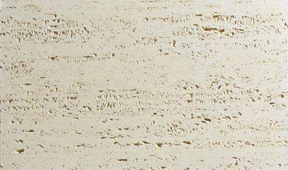 Lastra pavimentazione travertino 50 x 30 prezzo al mq - Travertino prezzi ...