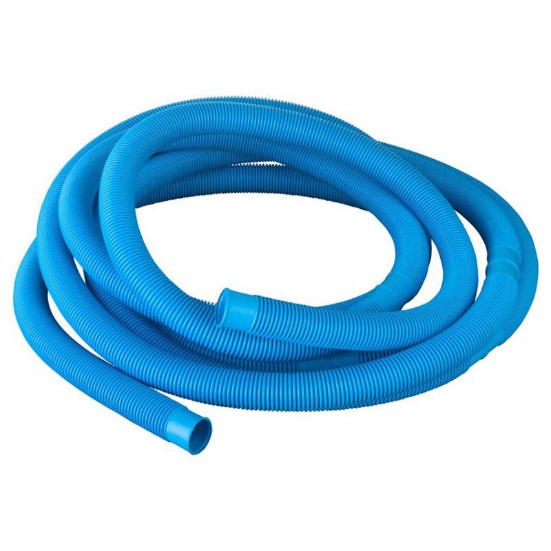 Tubo flessibile per piscine fuori terra for Adesivi per piscine
